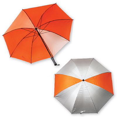 LY3300SF/B - 30 inches Normal Round Umbrella
