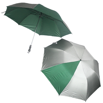 LY3280X2FA/B - 28 Inches Golf Umbrella
