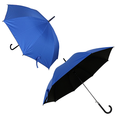 585 SFA/BF/1107 - Enhanced Fibre Ribs Umbrella