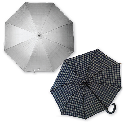 585SFA/A/88S - 24 Inches Umbrella