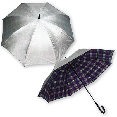 585MBA/A/1196 - 24 Inches Umbrella