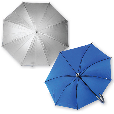 585MBA/B-RB/1196 - 24 Inches Umbrella