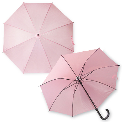 585MBA/D/1196 - 24 Inches Umbrella